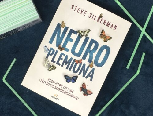 Neuroplemiona